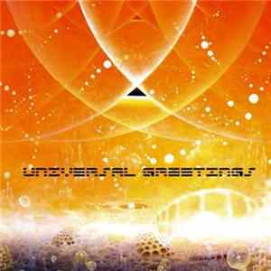 Universal Greetings - Universal Greetings mp3